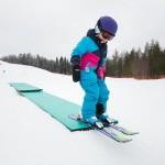 parra snowpark pressi