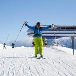 sierre-anniviers grimentz skiers