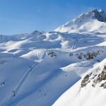 sierre-anniviers grimentz slopes