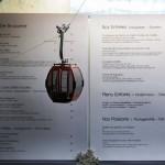 siesierre-anniviers grimentz hotel alpina