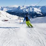 sierre-anniviers grimentz ski