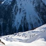 sierre-anniviers grimentz ski area