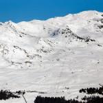 Sierre-anniviers st luc ski resort