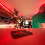 Sierre-anniviers grimentz bar nightclub
