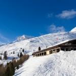 sierre-anniviers grimentz ski resort