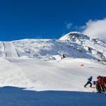 sierre-anniviers grimentz ski school