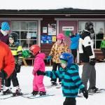simpsiö hiihtokeskus hissiliput