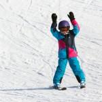 simpsiö hiihtokeskus lapset
