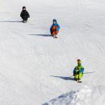 simpsiö hiihtokeskus freestyle