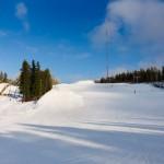 simpsiö hiihtokeskus hiihtokeskus