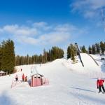 simpsiö hiihtokeskus hyppyrimäki