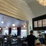 simpsiö hiihtokeskus rinneravintola kahvila