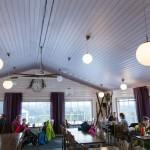 simpsiö hiihtokeskus taivaanpankko