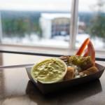 simpsiö hiihtokeskus rinneravintola ruoka