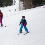 sotkanrinteet lapsille hiihtokeskus