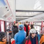 Davos Parsennbahn