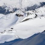 davos tourism