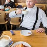 davos jakobshorn restaurant