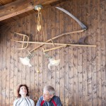 davos jatzhütte restaurant