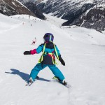 livigno for children