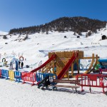 livigno kinder club