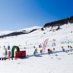 livigno lupiano kinder club
