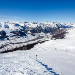 livigno black run