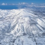niseko mountain