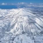 niseko mountain
