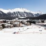St. Moritz celerina