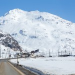 St. Moritz diavolezza bernina lagalp