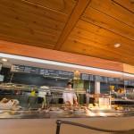 St. Moritz diavolezza restaurant