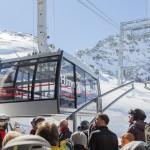 St. Moritz corvatsch