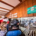 St. Moritz corvatsch fuorcla surlej restaurant
