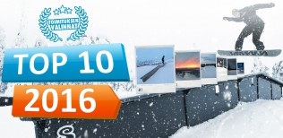 Top10_snow_parkit_2016