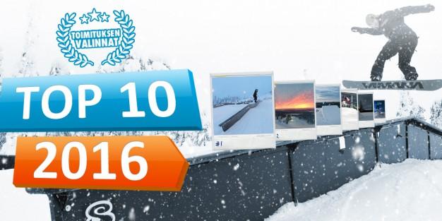 Top10_snow_parkit_2016