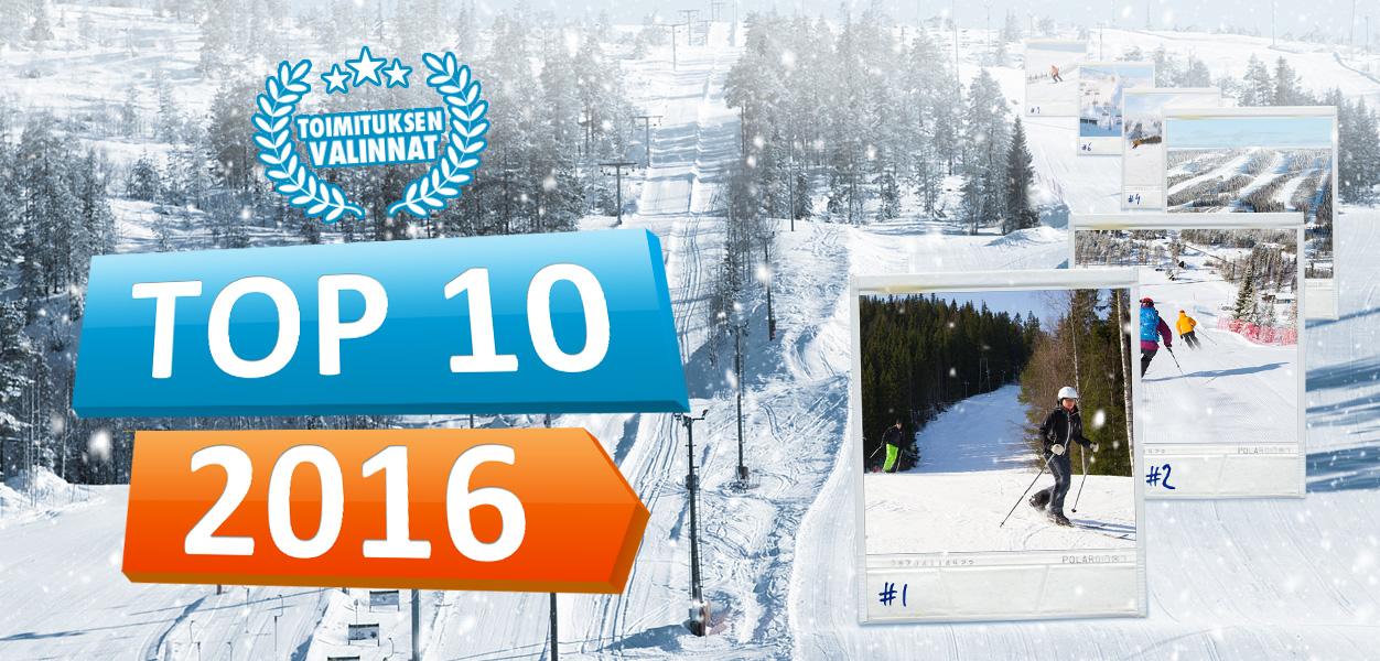 lumipalloTop10_rinteet_v8