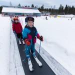meri-teijo ski mattohissi