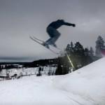 meri-teijo ski snow-park