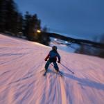 meri-teijo ski vauhti