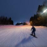 meri-teijo ski snowboarding