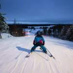 meri-teijo ski skiing