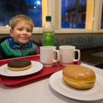 meri-teijo ski rinneravintola kahvila