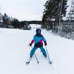 meri-teijo ski välirinne