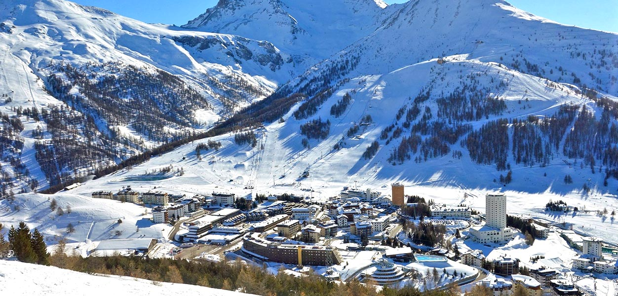 youtravel italia sestriere