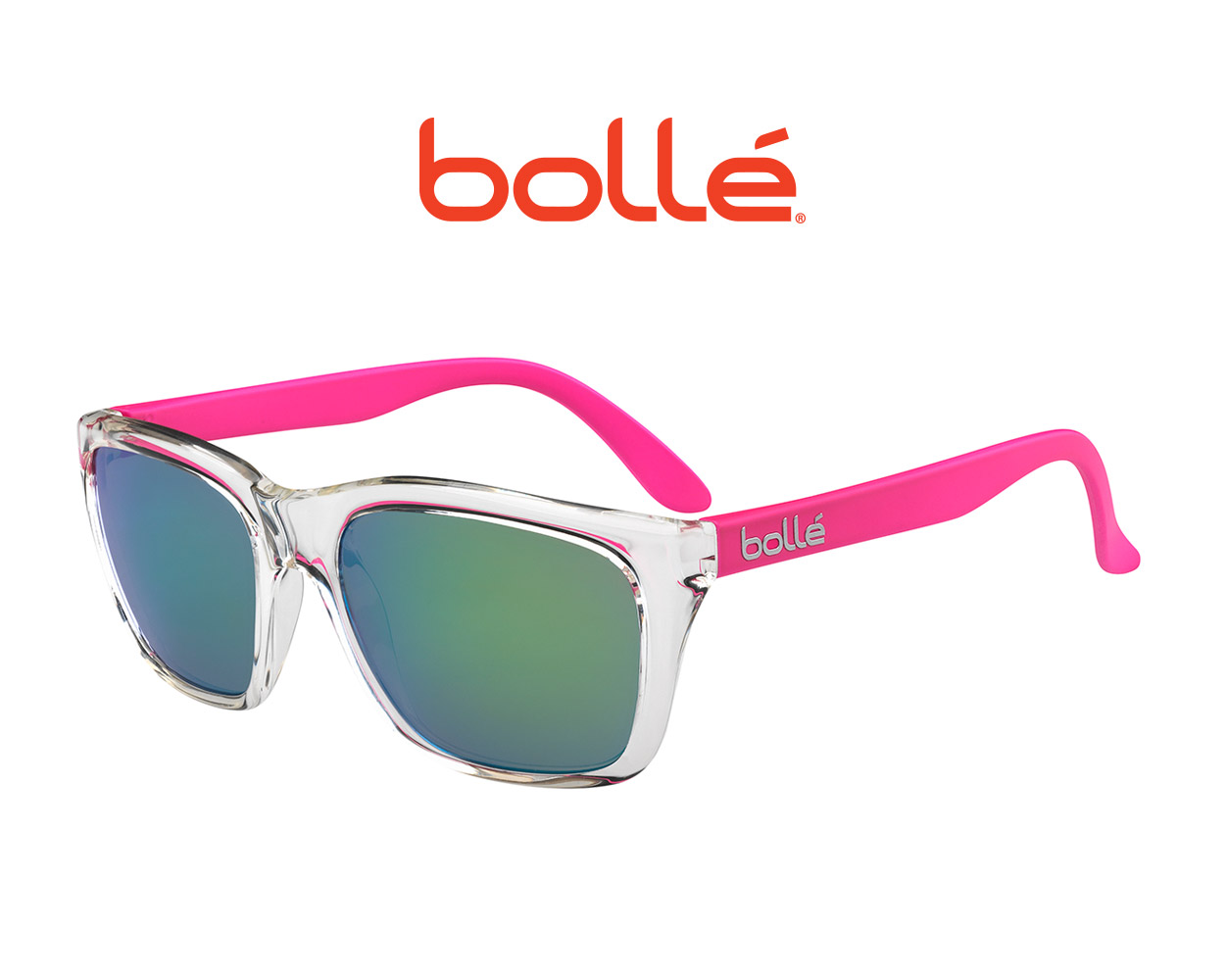 Bollé retro aurinkolasi 527