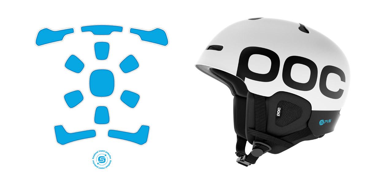 poc_advertoriaali_spin_helmet