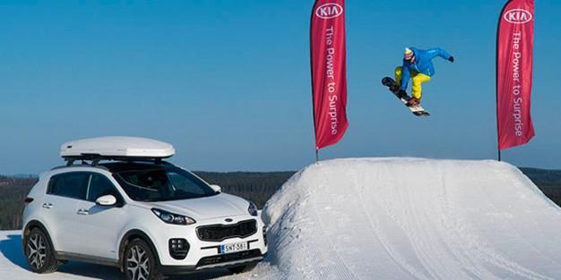 suomi_slalom_kia_arvonta