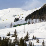 wengen_56_slope_train-2