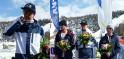 riku voutilainen maailmanmestari 2017
